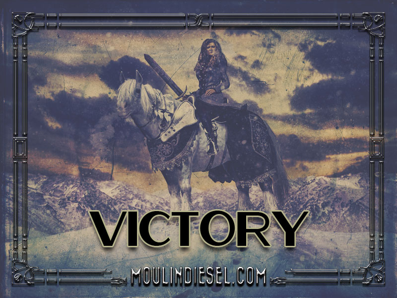"blog image for ""victory"" post"